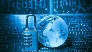 Ya se pueden recuperar los archivos afectados por CryptXXX