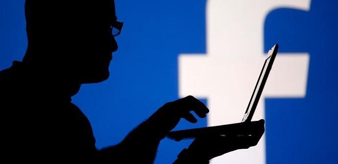 social plugin facebook fallo de seguridad robo de cuentas
