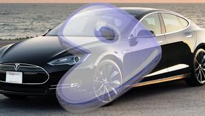 Consiguen instalar la distribución Gentoo Linux en el popular Tesla Model S