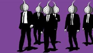Disponibles más opciones para descargar Tor Browser y evitar la censura