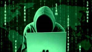 Xudp, una puerta trasera que amenaza a los sistemas Linux