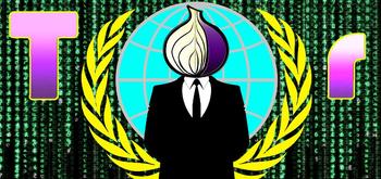 Comprueba si una dirección .onion en Tor está disponible con la herramienta ONIOFF