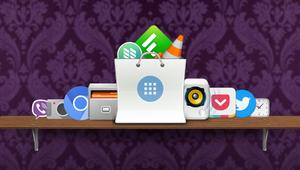 El centro de software de Ubuntu ahora permite instalar los paquetes Snap