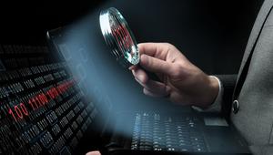 Detecta y soluciona vulnerabilidades en tu PC con LastAudit