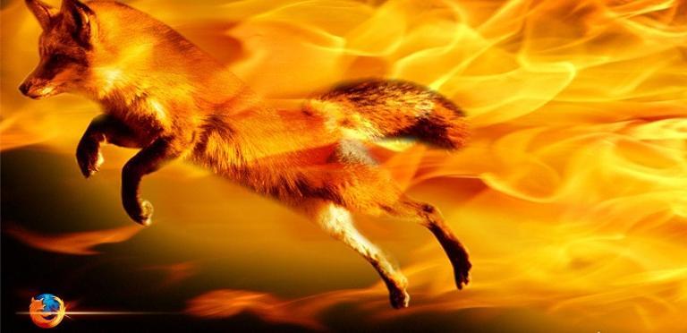Firefox 52 bloqueará todos los plugins NPAPI    excepto Flash