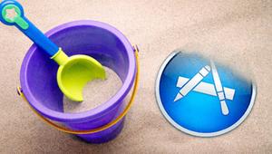 3 aplicaciones sandbox para proteger nuestro ordenador del malware