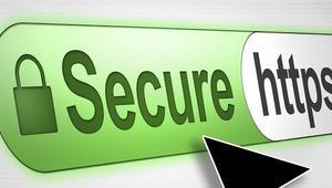 Más de 14.000 certificados de Let's Encrypt utilizados en sitios phishing de PayPal