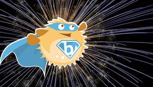 El acortador de URLs Bitly empieza a utilizar conexiones seguras HTTPS