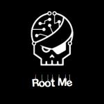Prueba y mejora tus habilidades de hacking con Root Me