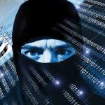 Detienen al responsable del robo de cuentas a LinkedIn y Dropbox