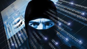 Un pirata informático publica más de 270 millones de credenciales de Hotmail, Gmail y Yahoo Mail