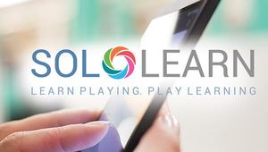 Aprende gratis conceptos básicos de programación con SoloLearn