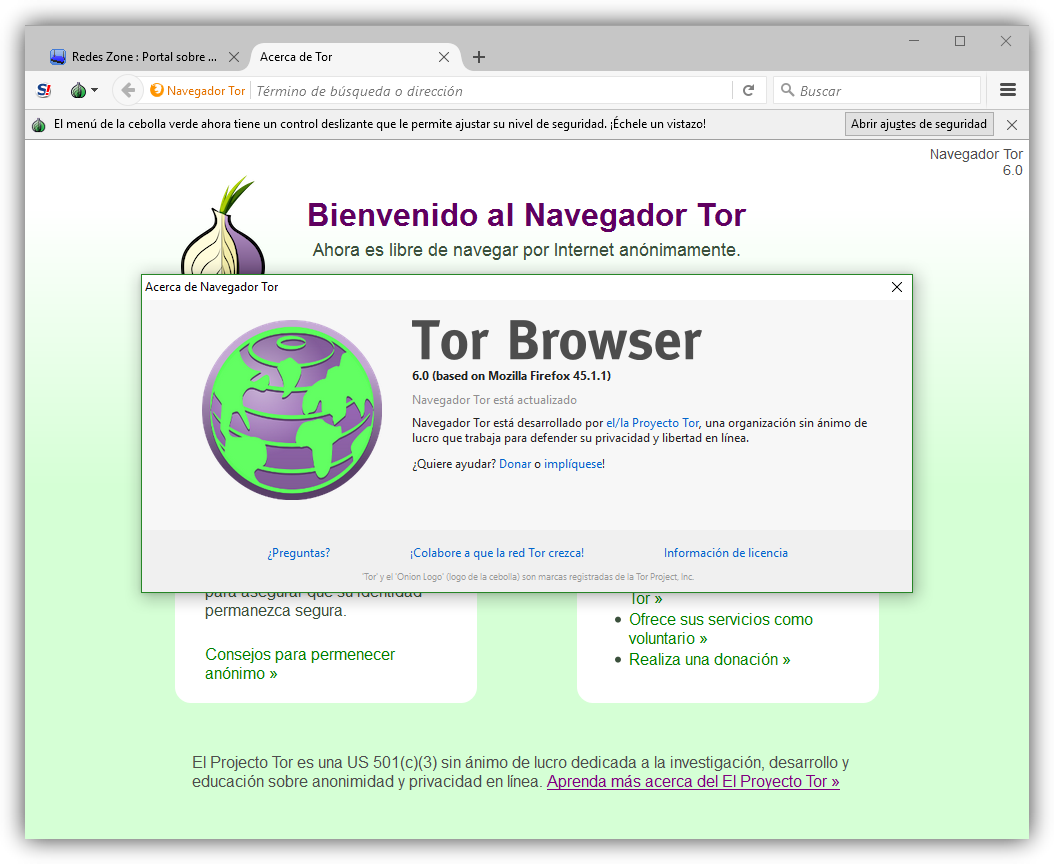Tor browser firefox linux tor browser исключения hyrda вход