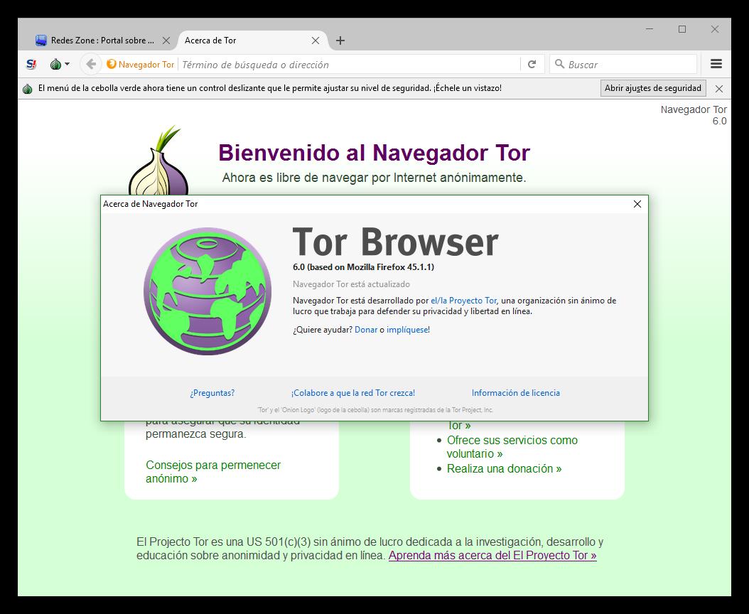 Firefox based tor browser как увеличить скорость тор браузера hyrda