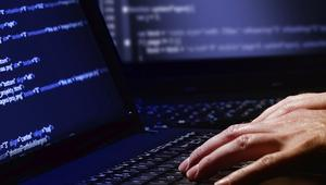 AChoir, un programa gratuito para prácticas forenses en equipos Windows