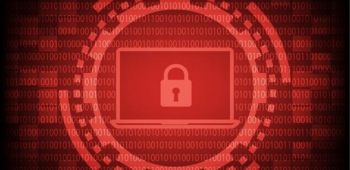 alphaLocker es el kit ransomware mas sofisticado