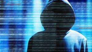 ¿Te han robado las credenciales de la cuenta de un servicio? Seguramente las encuentres en la Dark Web
