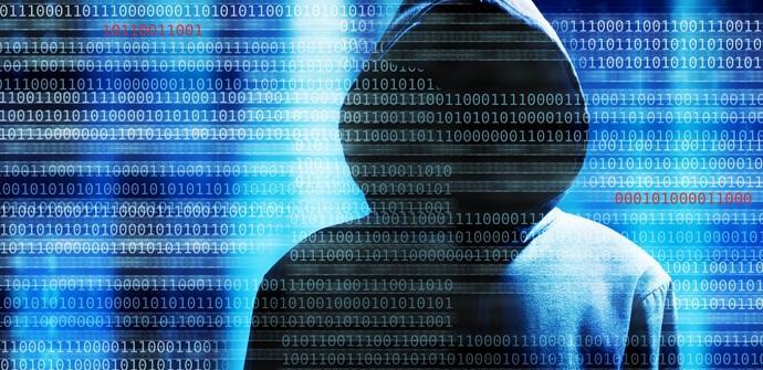 Ver noticia '¿Te han robado las credenciales de la cuenta de un servicio? Seguramente las encuentres en la Dark Web'