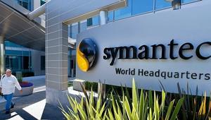 Descubren una vulnerabilidad en el antivirus de Symantec