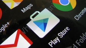 Android: Motivos para no descargar aplicaciones de tiendas no oficiales
