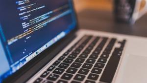 Blisk, un nuevo navegador destinado a desarrolladores