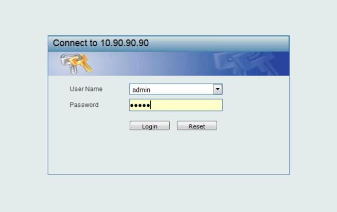 d-link_dgs-1100-10mp_asistente_configuracion_1