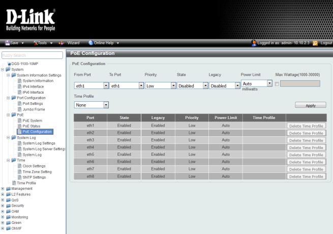 d-link_dgs-1100-10mp_firmware_5