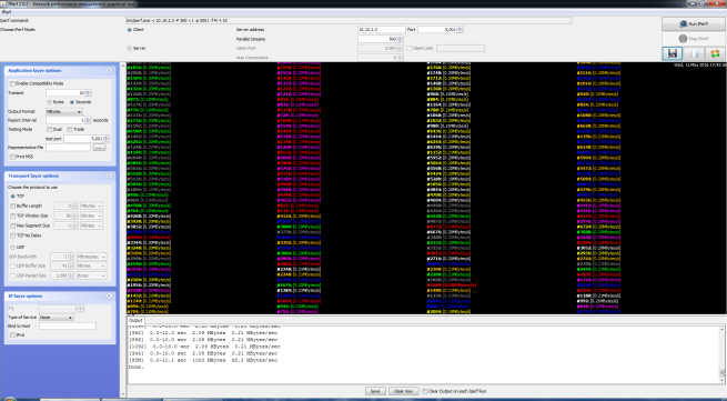 d-link_dgs_1100_10mp_port_jperf_3