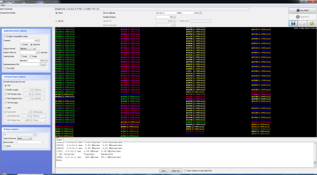 d-link_dgs_1100_10mp_port_jperf_4