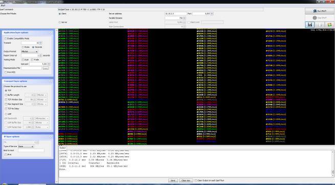 d-link_dgs_1100_10mp_port_jperf_4