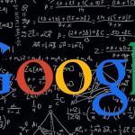 Google y los demás buscadores sufrián medidas antipiratería más severas