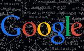 Ni Firewall ni VPN, la seguridad para Google es totalmente diferente