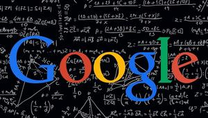 Wycheproof, el proyecto de Google para auditar librerías criptográficas