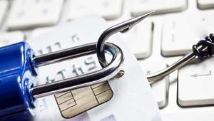Un malware bloque la pantalla del smartphone y roba el dinero de las cuentas de los usuarios