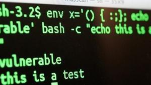 ¿Por qué ha aumentado la popularidad de los kits de exploits?