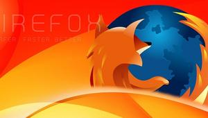 Llega el nuevo Mozilla Firefox 49 tras una semana de retraso