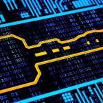 El ransomware Hitler cifra y elimina algunos archivos