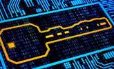 La nueva versión del ransomware Locky no funciona correctamente