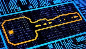 Locky, vuelve el peligroso ransomware con dos nuevas variantes: Diablo6 y Lukitus