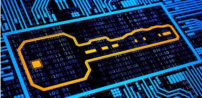ransomware locky cifrado extremo a extremo