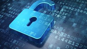 Los archivos afectados por el ransomware Alpha ya se pueden recuperar de forma gratuita