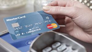 Venden un nuevo dispositivo capaz de clonar 15 tarjetas de crédito contactless por segundo