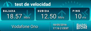 test_abajo_wifi