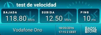 test_arriba_plc_wifi