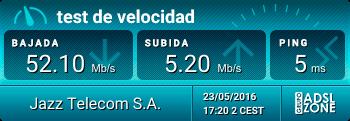 test_velocidad_con_cable