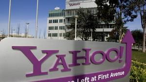 Cómo afecta el robo de datos de Yahoo a los usuarios