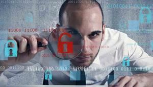 Un fallo en la página de login de Google permite distribuir malware