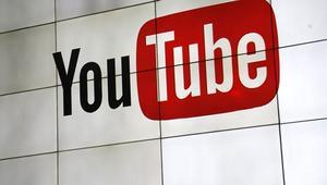 La industria del cine y música creen que Youtube no hace lo suficiente contra la piratería