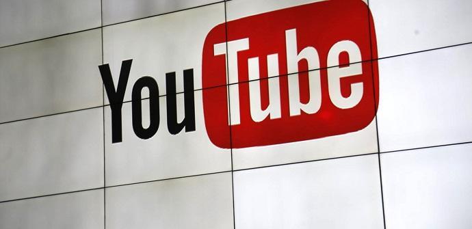 youtube nueva iterfaz