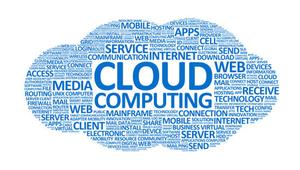 Hoy da comienzo el curso gratuito de la Linux Foundation en edX sobre Cloud Computing